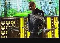 Андрей бандера - догорит костер (дуэт с радой рай) mp3 скорость потока: 128 кбит в сек