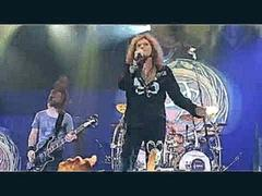 Whitesnake - Give Me All Your Love | Belo Horizonte - BH