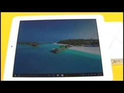 Teclast X98 Plus 2  Review table best China buy aliexpress